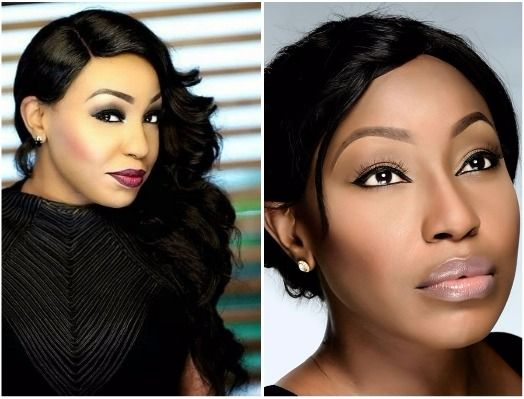 Nollywood Actress Rita Dominic Has Revealed Why She Is Yet Unmarried Rita A Veteran Nigerian Actress Was Spea Hair Twist Styles Twist Hairstyles Twist Styles