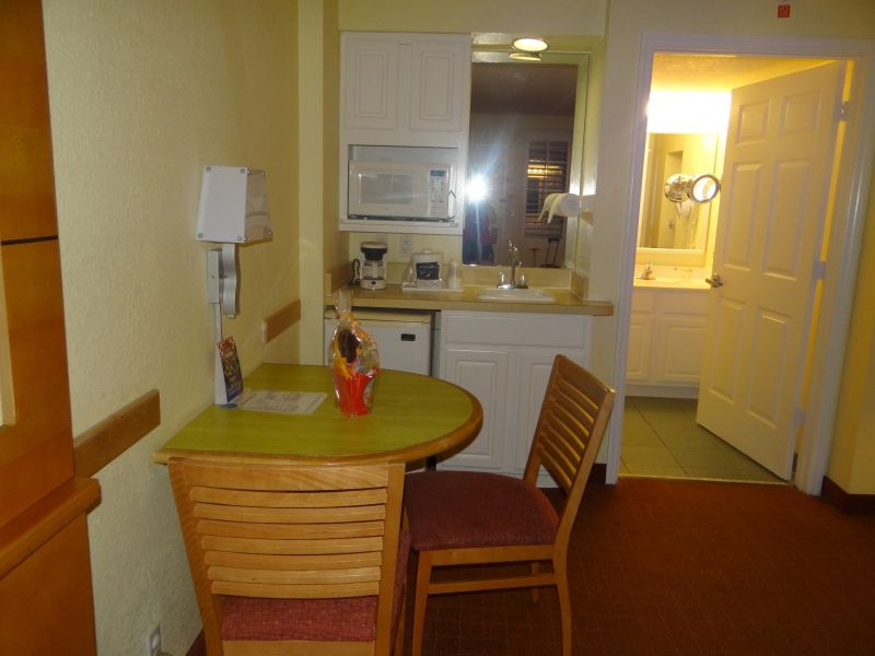 Discount Furniture 2 Bedroom Suites Orlando