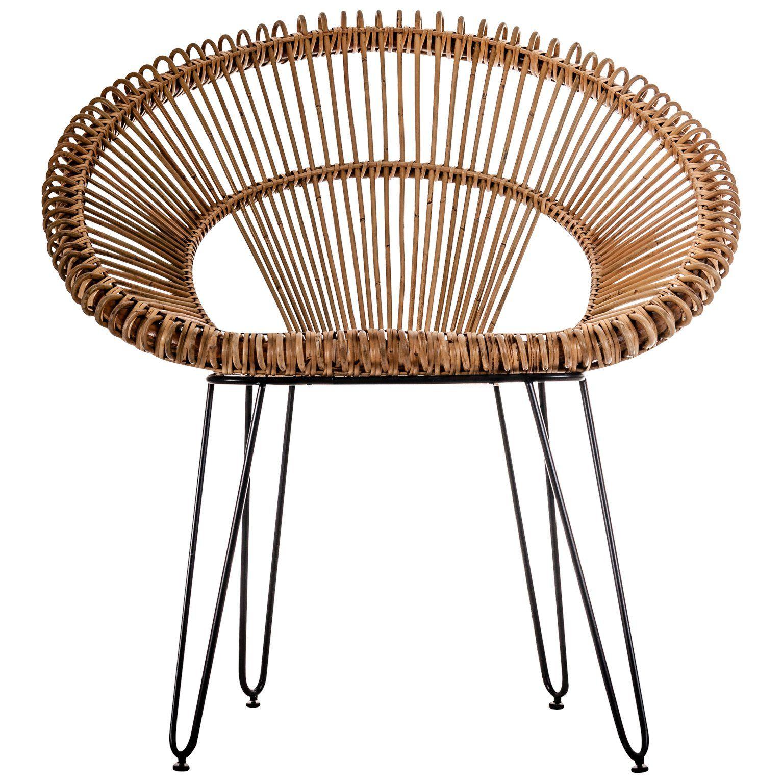 Vical Home Papasan Chair | m u s t h a v e | Pinterest