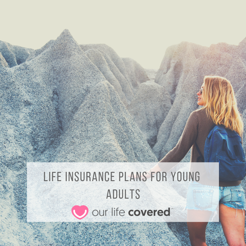 Millennial Women Need Life Insurance Coverage Here S How To Get