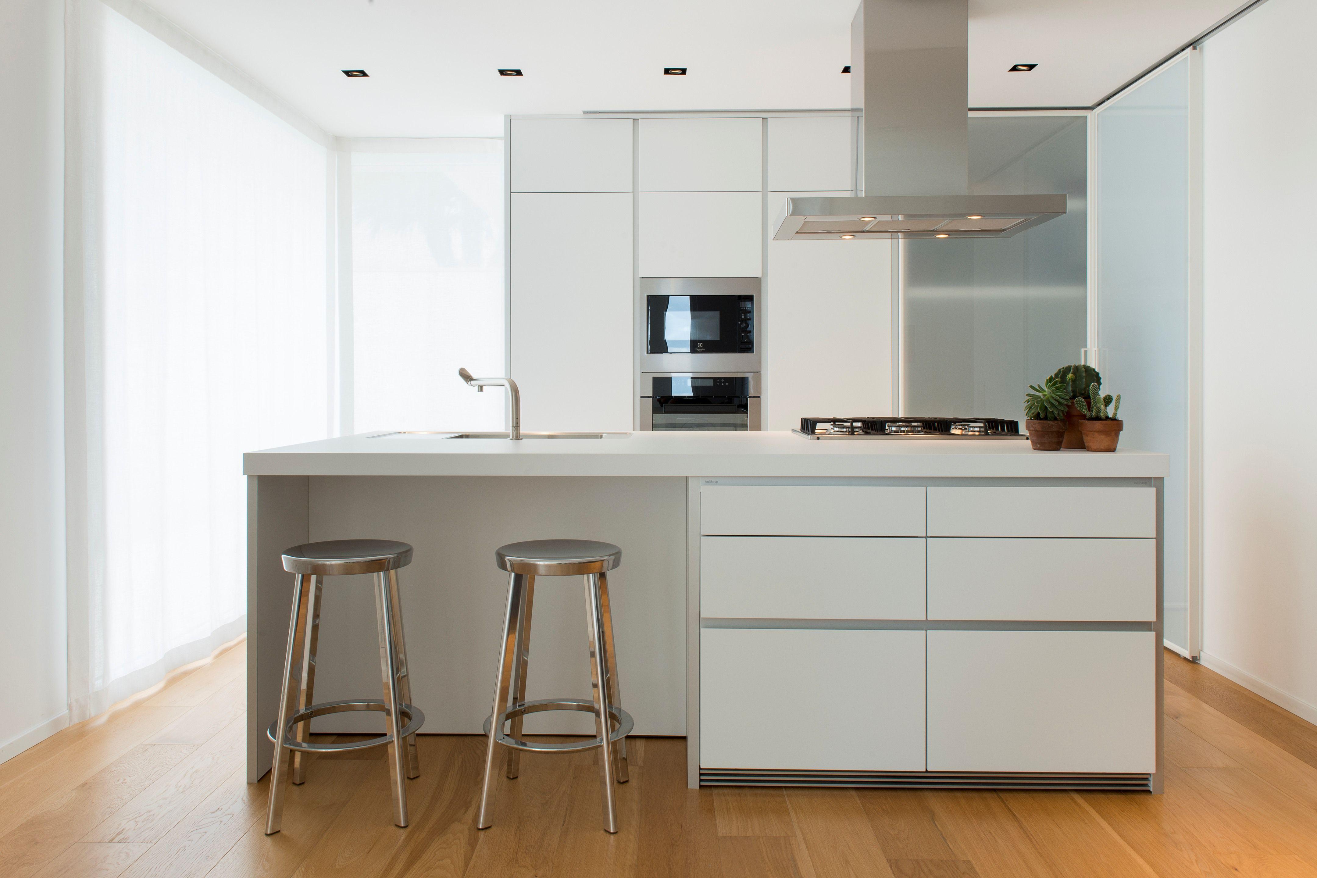 Bulthaup B1 Picture Gallery In 2020 Home Decor Kitchen Kitchen Interior Home Kitchens