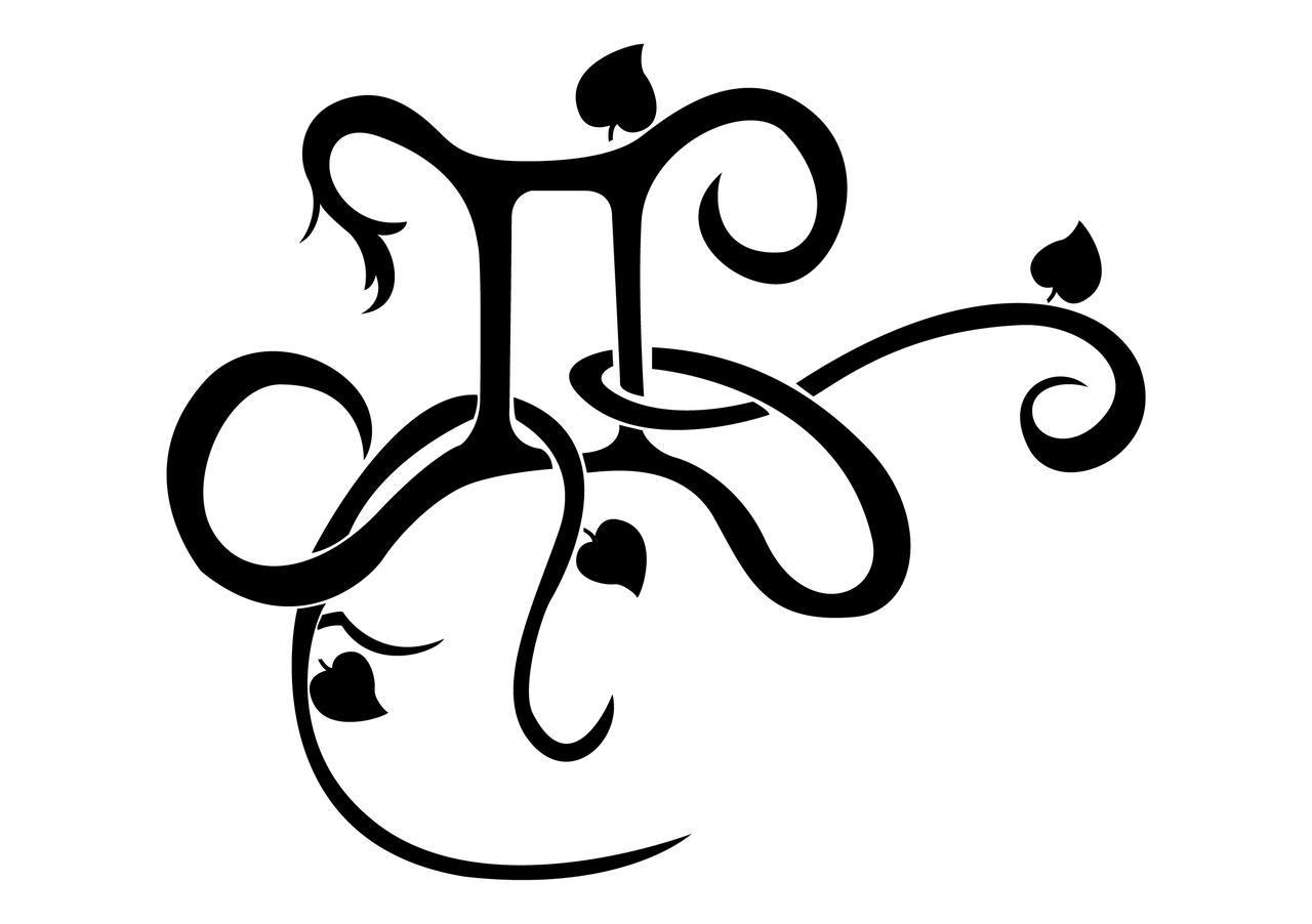 Gemini Symbols Tattoos Gemini Tattoo By Cuba12 Designs Interfaces