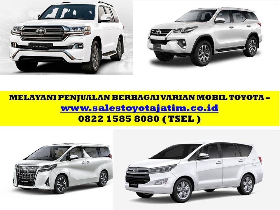 Apakah Anda Membutuhkan Info Promo Toyota Sienta 2019 Promo Akhir