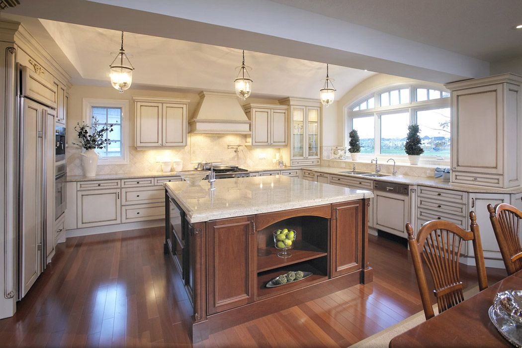 133 Luxury Kitchen Designs  Luxury Kitchens Kitchen Design And New Kitchen Design Gallery Ideas Inspiration