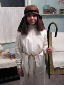 You need a shepherd costume by when shepherd costume and costumes costumes solutioingenieria Gallery