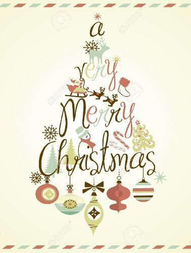 Happy Christmas Quotations, Funny Messages for Best Friends and ...