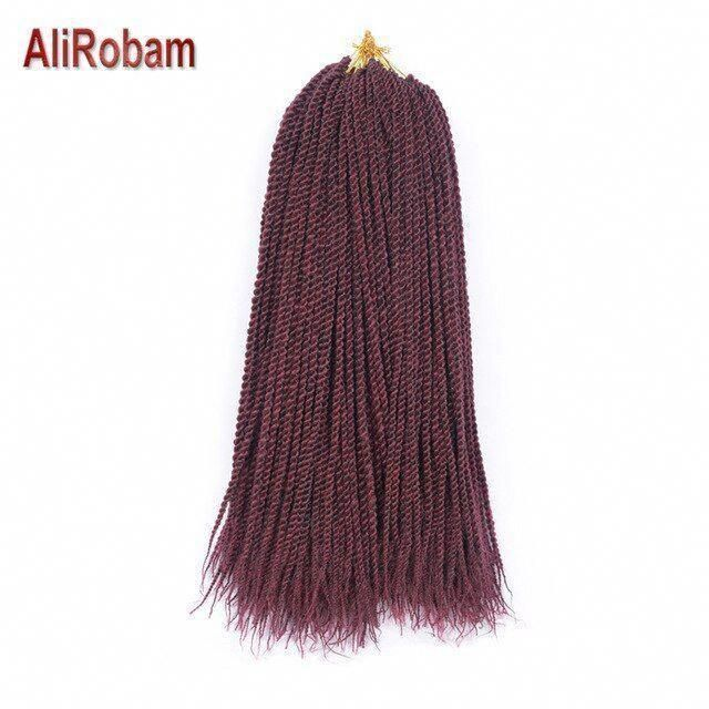 AliRobam senegalese twist Crochet Pure/Ombre Synthetic Braiding Hair Extensions African American Braided Hair Bluk 30Roots/pack Review #senegalesetwis #senegalesetwist #crochetsenegalesetwist AliRobam senegalese twist Crochet Pure/Ombre Synthetic Braiding Hair Extensions African American Braided Hair Bluk 30Roots/pack Review #senegalesetwis #senegalesetwist #crochetsenegalesetwist AliRobam senegalese twist Crochet Pure/Ombre Synthetic Braiding Hair Extensions African American Braided Hair Bluk 3 #crochetsenegalesetwist