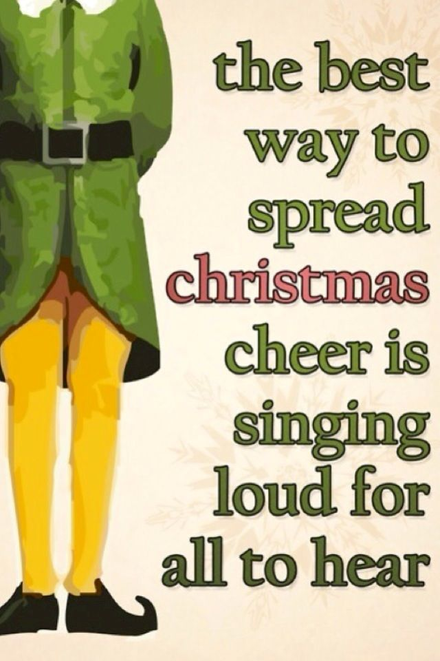 The Best Way To Spread Christmas Cheer.Do You Need Some Christmas Inspiration Christmas