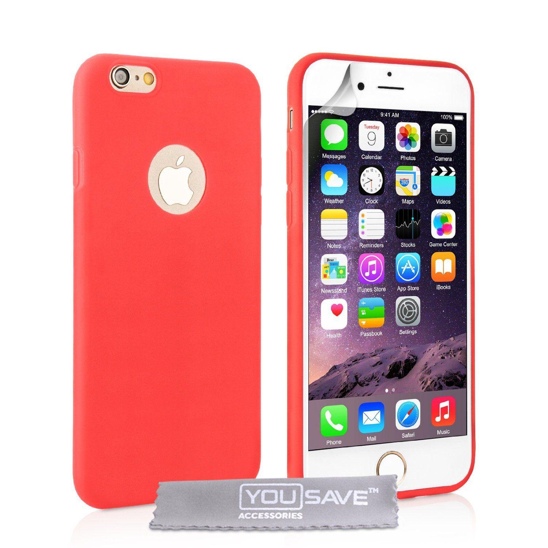 gel iphone 6 plus case