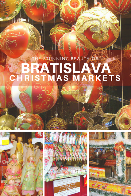 Welcome To Our Blog Travelling Dany Christmas In Europe Christmas Travel Christmas Market