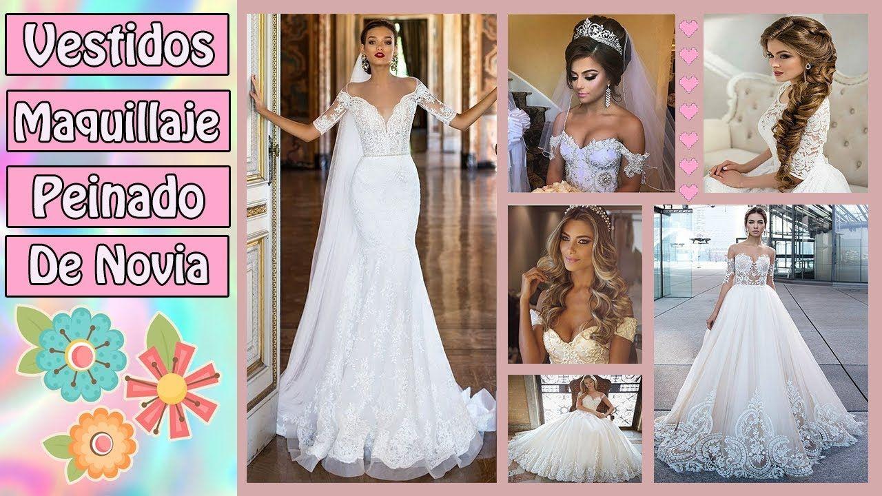 Vestidos bonito 2018