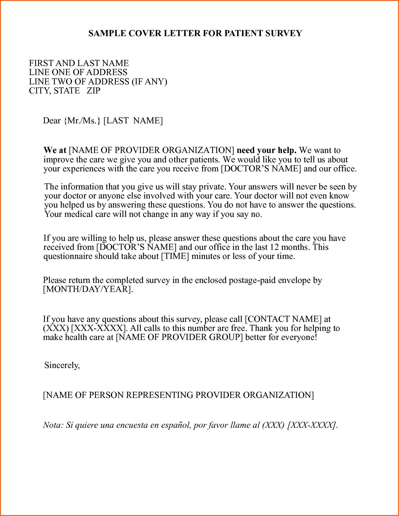 Medical assistant cover letter examples 7 medical