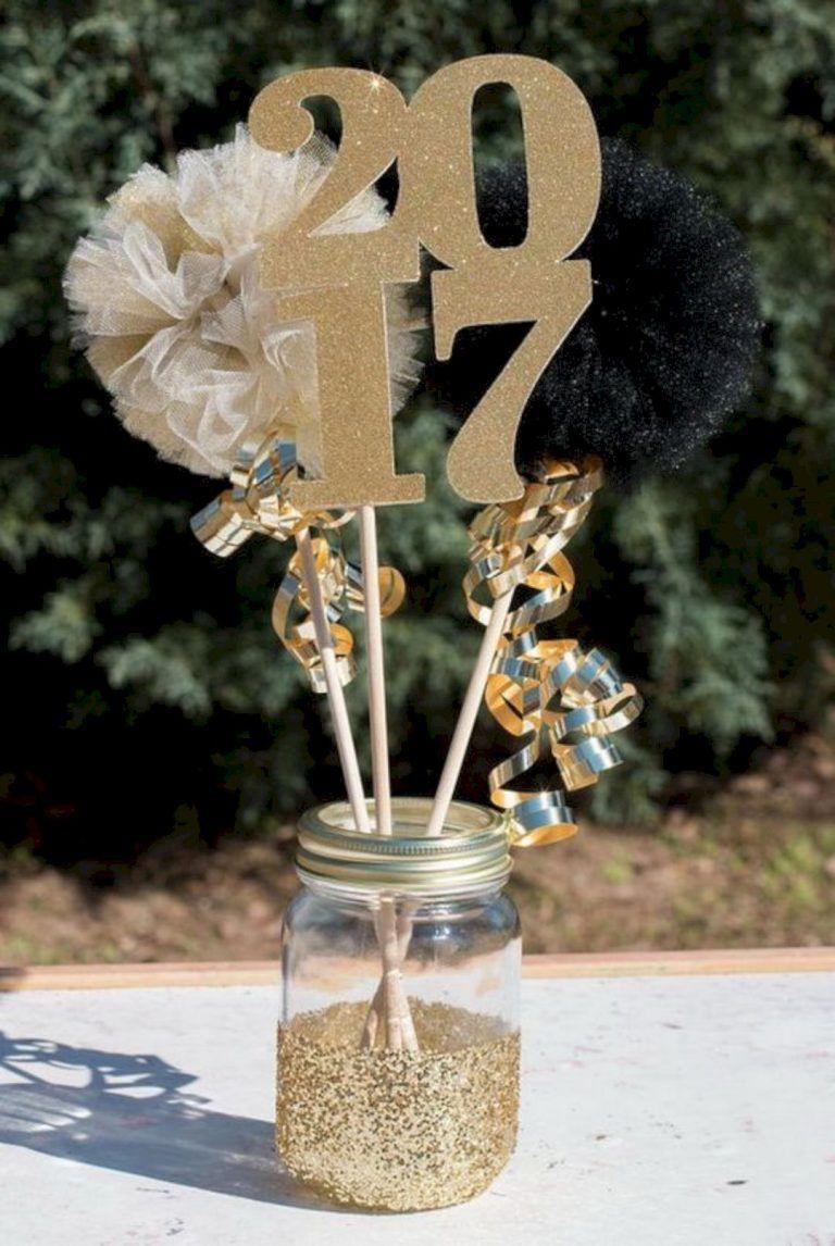 unique ideas for graduation party decoration gifts pinterest
