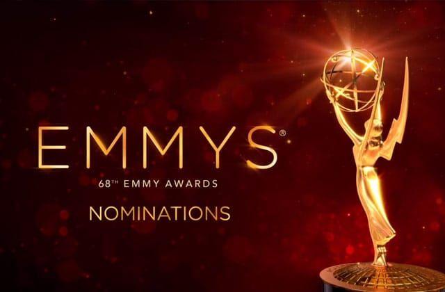 [Actu] Les nommés aux emmy awards 2016 sont là! - Madmoizelle @madmoiZelle