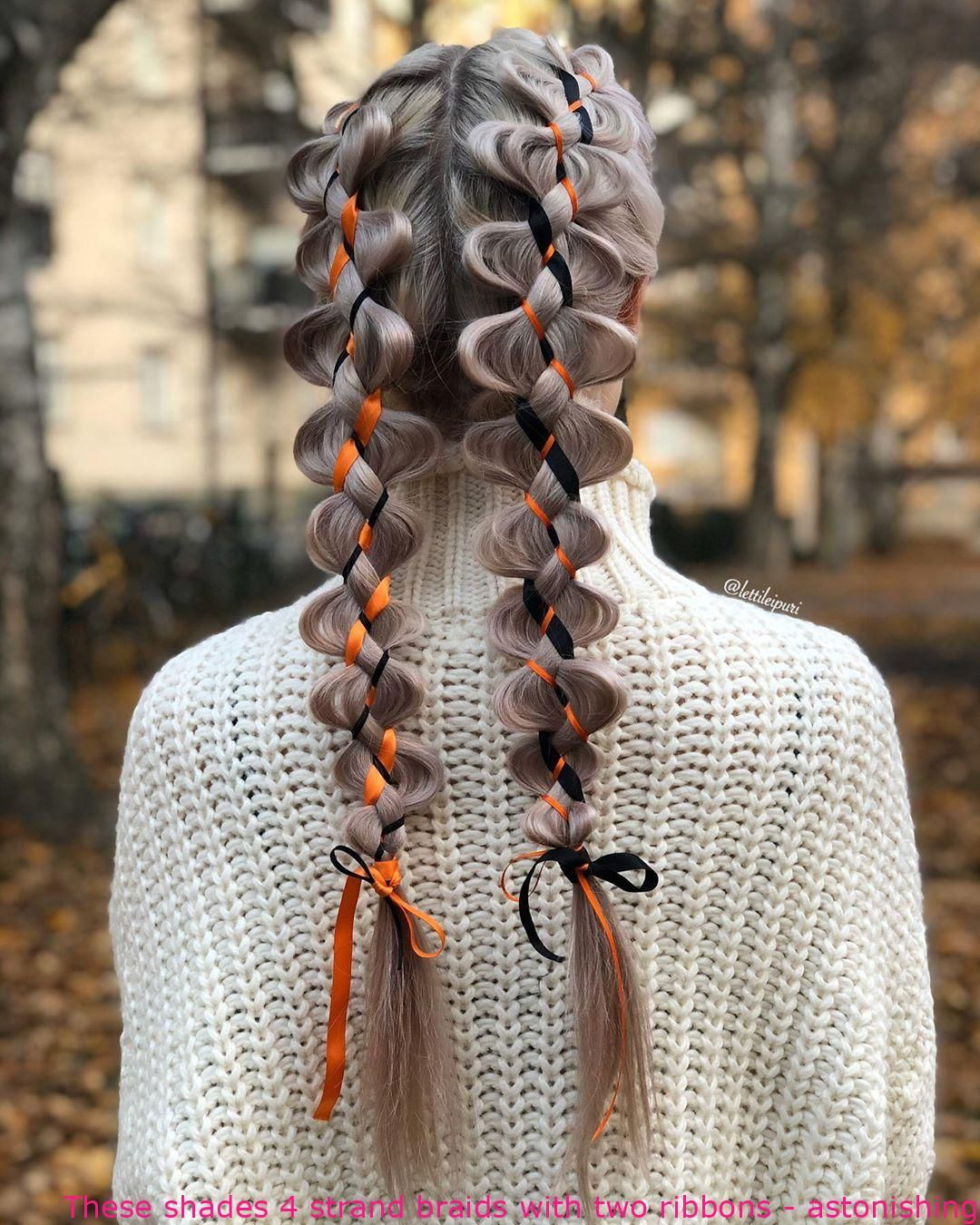 Pin On Pics New Halloween Hairstyles