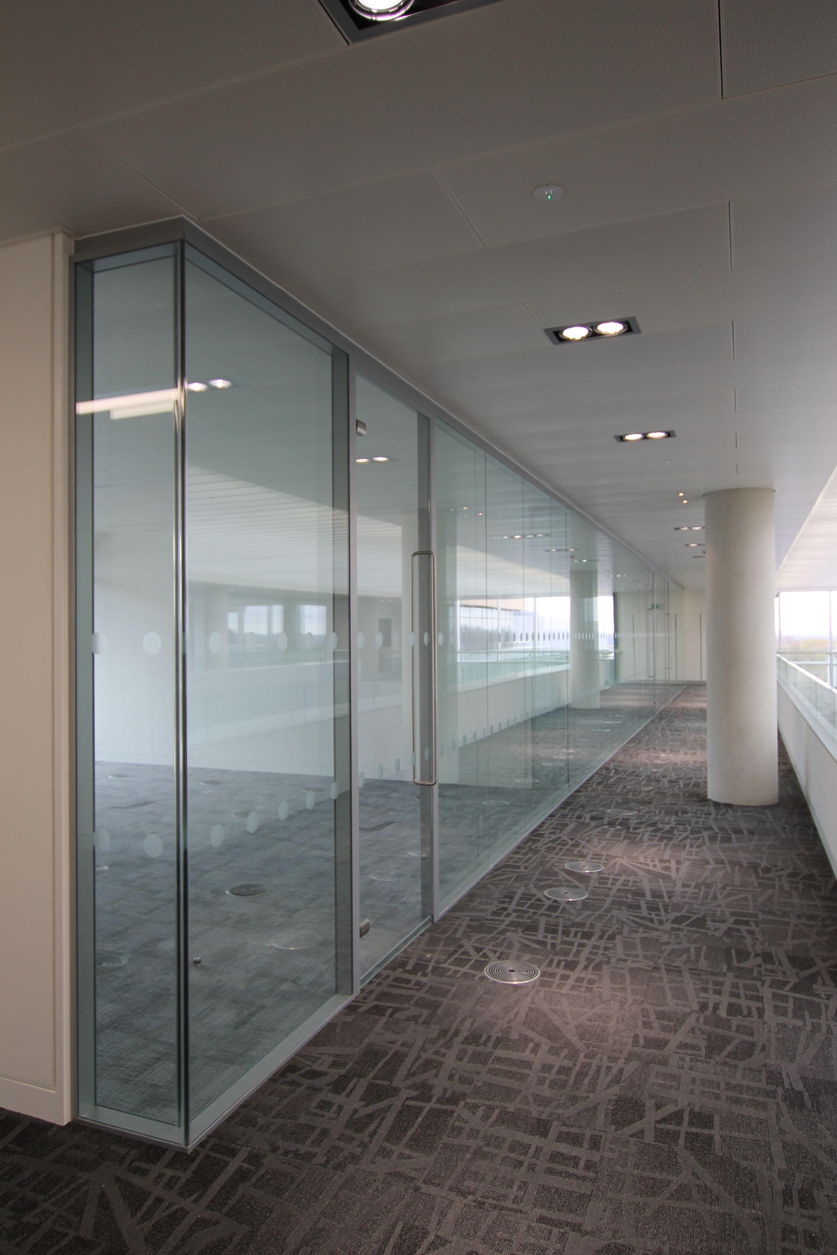 Design Aus Glas Rezeption Bilder: Haus