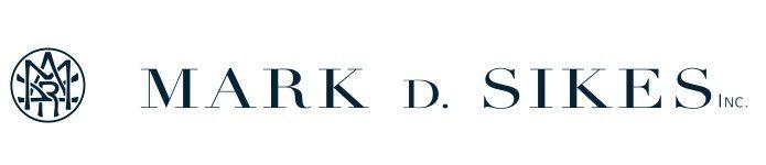 Mark D Sikes Tumblr
