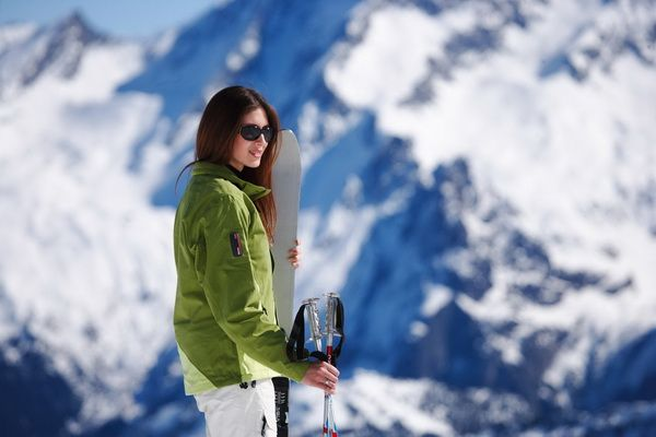 Undefined With Images Luxury Ski Chalet Ski Chalet Luxury Ski