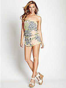 fc4e218a063 W42Q10K2ZE0 Summer Outfits Women