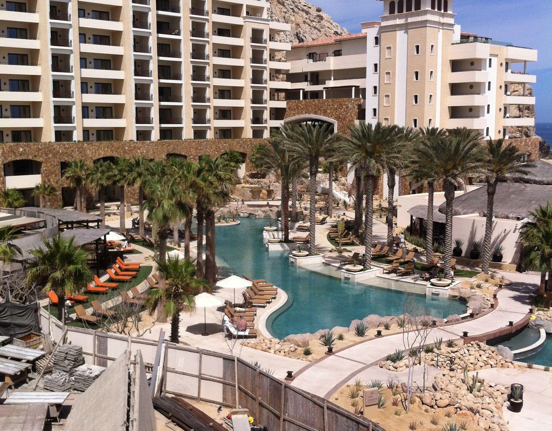 grand solmar land 39 s end resort spa and the ultimate. Black Bedroom Furniture Sets. Home Design Ideas