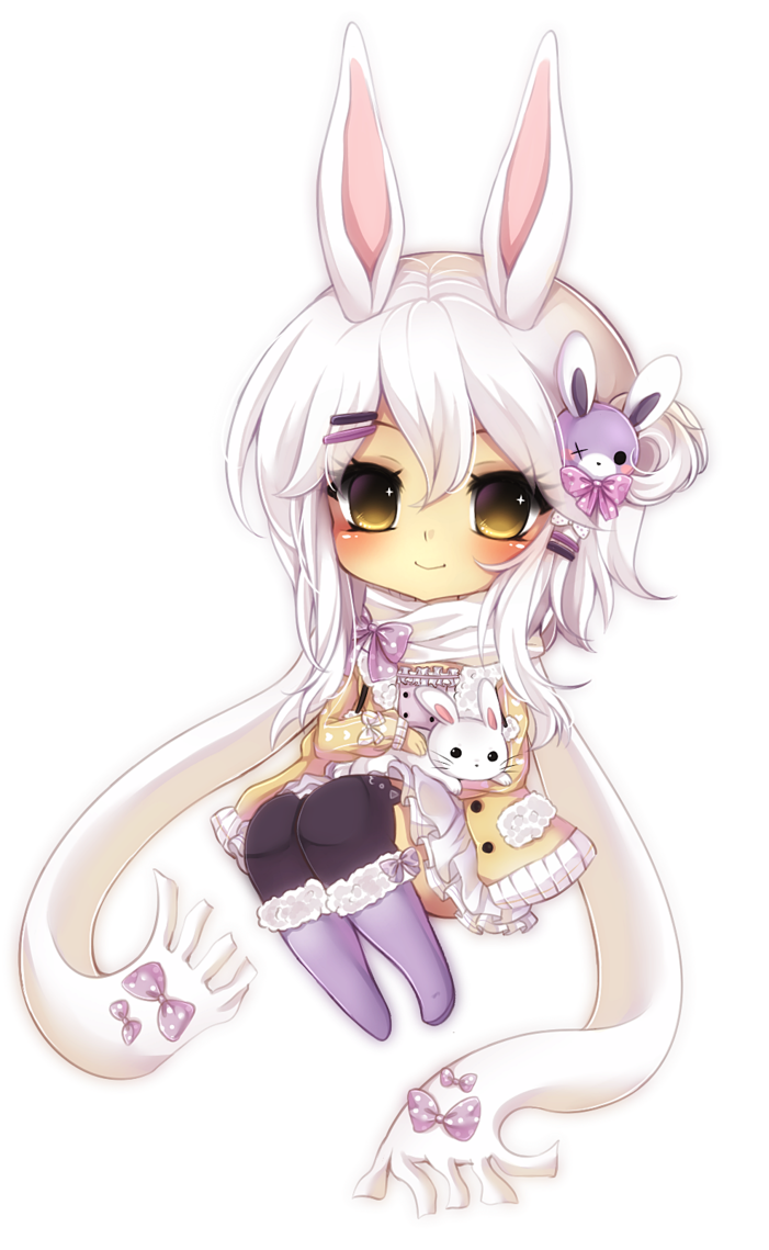 Commission for shouukun by Midna01 on DeviantArt