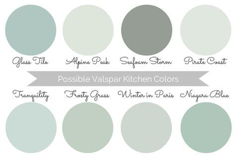 Valspar Teal Grey Paint Colors Google Search Room Paint Colors Kitchen Colors Kitchen Color Choices