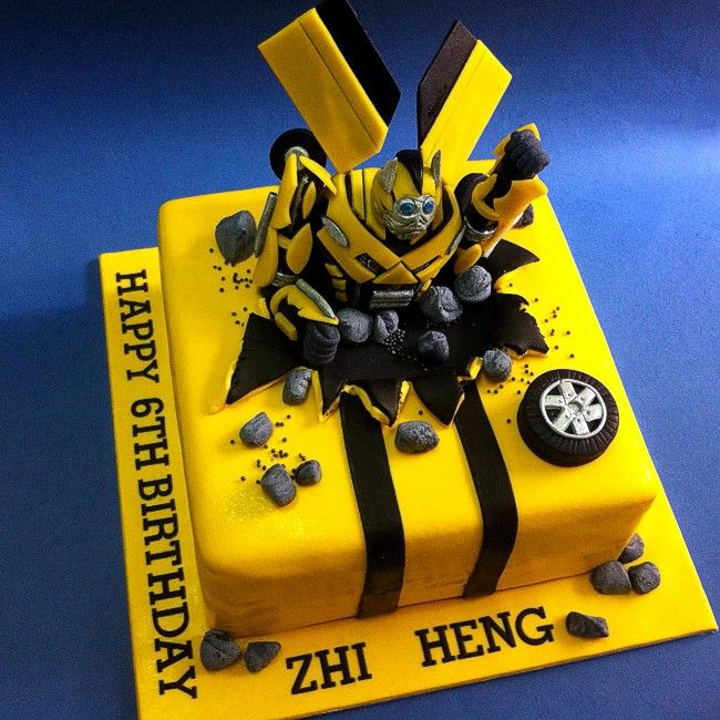 3D cakes Yahoo Image Search Results Sculpted Cakes Pinterest