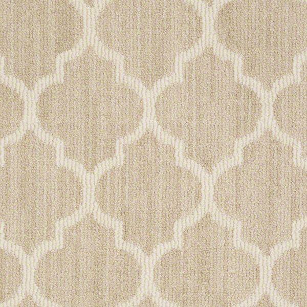 Taza Z6876 Whisper Carpet Amp Carpeting Berber Texture