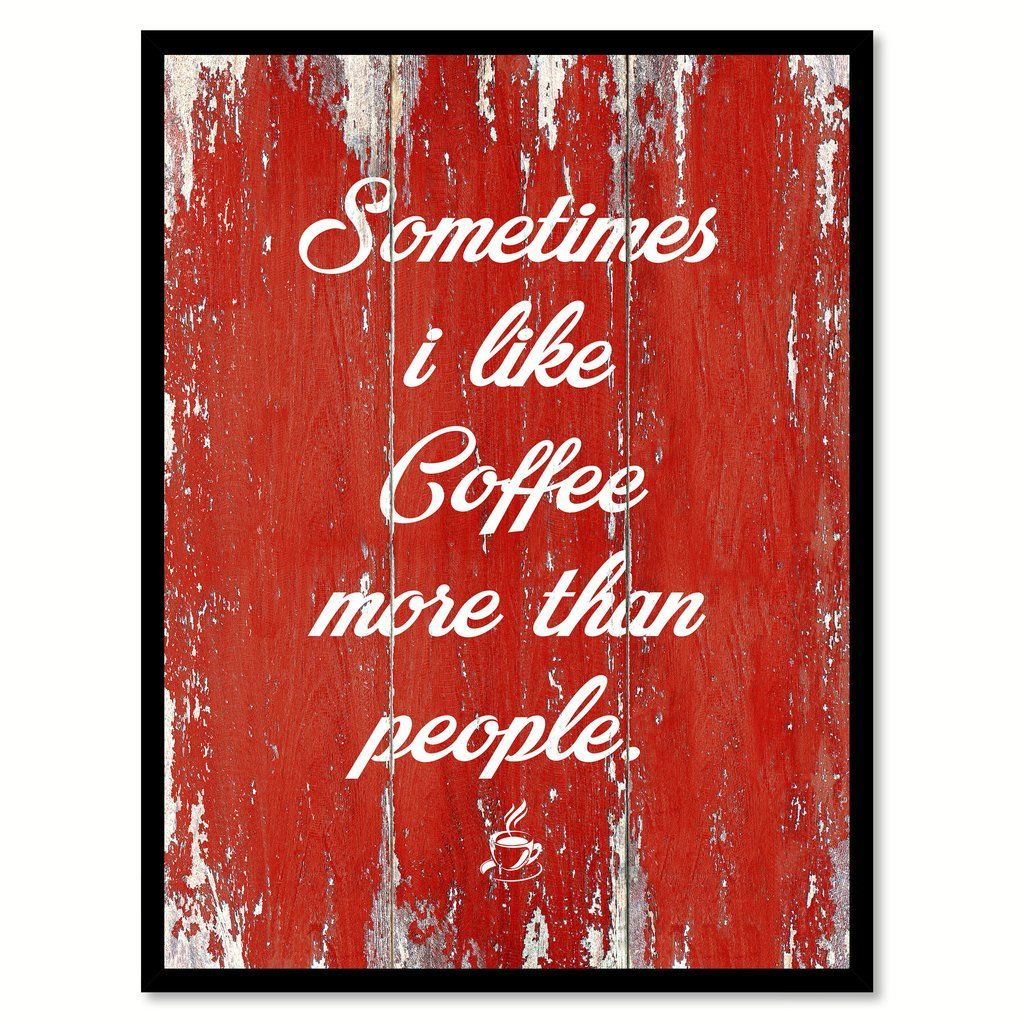 Best Coffee Makers Wine Decor Home Decor Wall Art Picture Frames