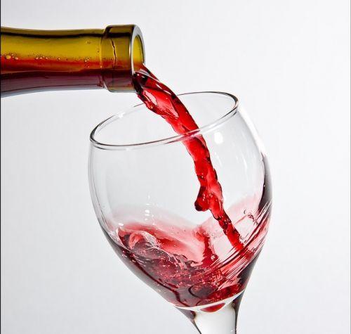 Comment servir le beaujolais