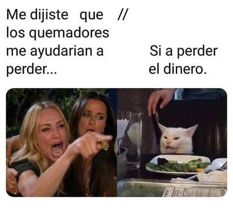 Pin En Memes Fitness En Espanol
