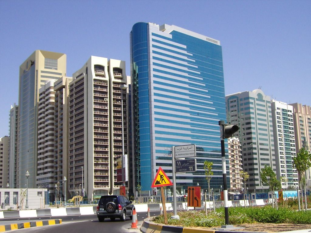 Rent Laws In The UAE (All 7 Emirates) - Apartments for ...