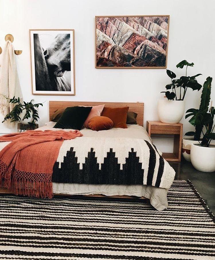 pinterest heddiling Room inspiration Pinterest Bedrooms, Room