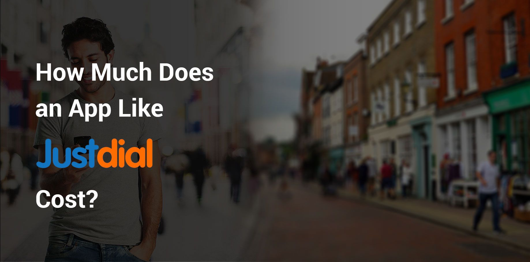 know more applikeJustdial JustdialCloneApp