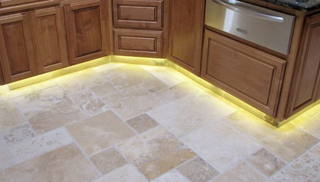 counter lighting http. Create Under Counter Lighting In Your Toe Kick With Softview LED Strip Http I