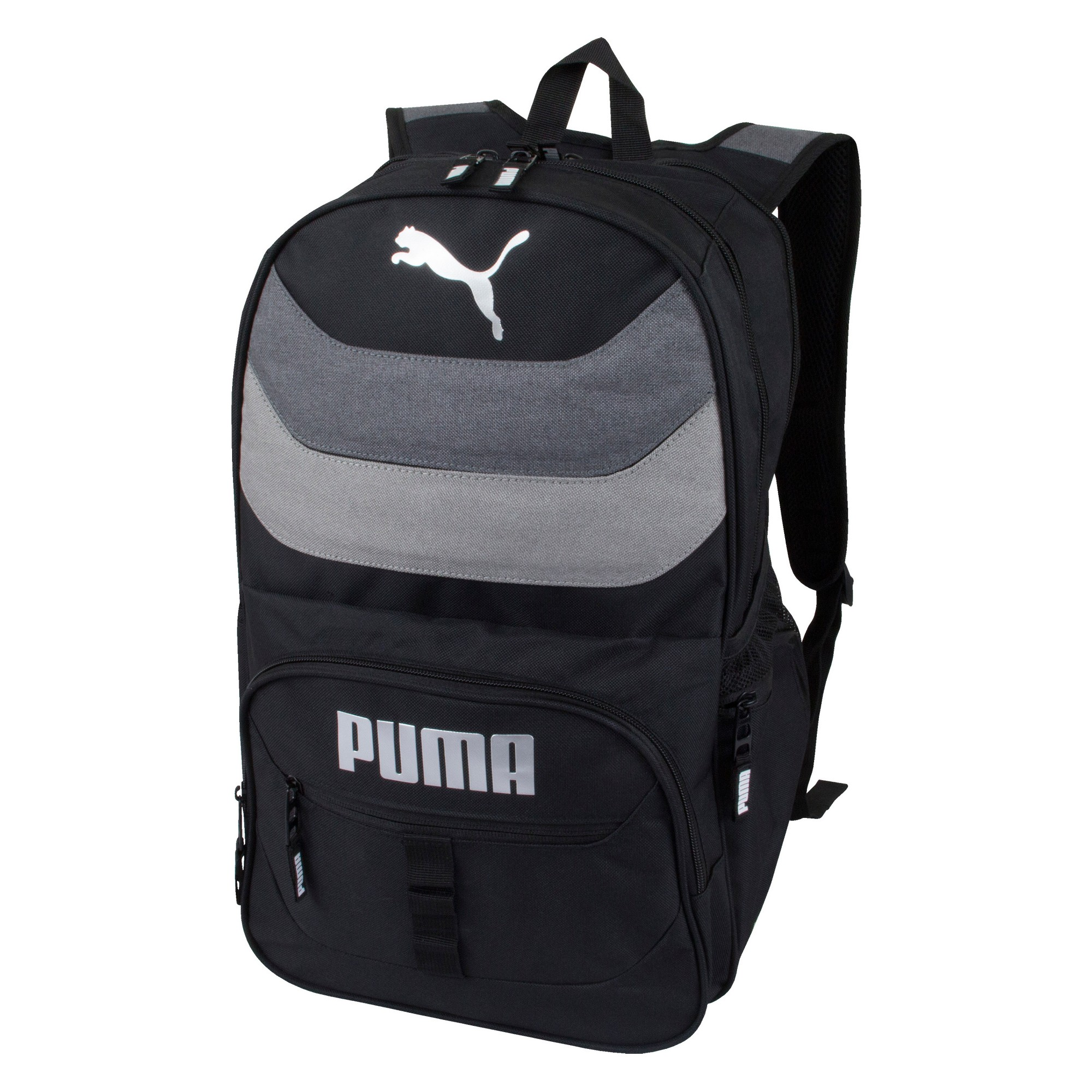 puma backpack target