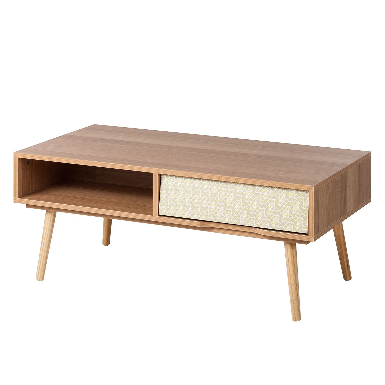 couchtisch longwick buche teilmassiv m bel pinterest. Black Bedroom Furniture Sets. Home Design Ideas