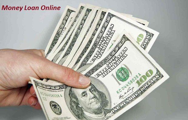 fast money loans online
