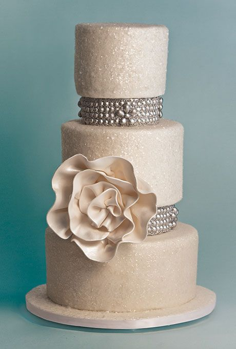 Google Image Result for http://www.brides.com/images/2011_brideslocal/SS11/nat-local-wedding-cakes/large/best-local-wedding-cake-ideas-025.jpg
