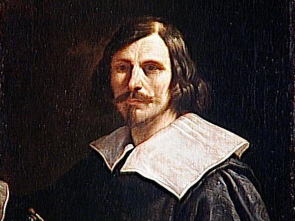Guercino giovanni francesco barbieri biografia opere for Piacenza mostra guercino