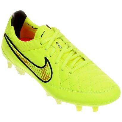 lowest price 1a5a3 b07d6 Acabei de visitar o produto Chuteira Nike Tiempo Legend 5 FG