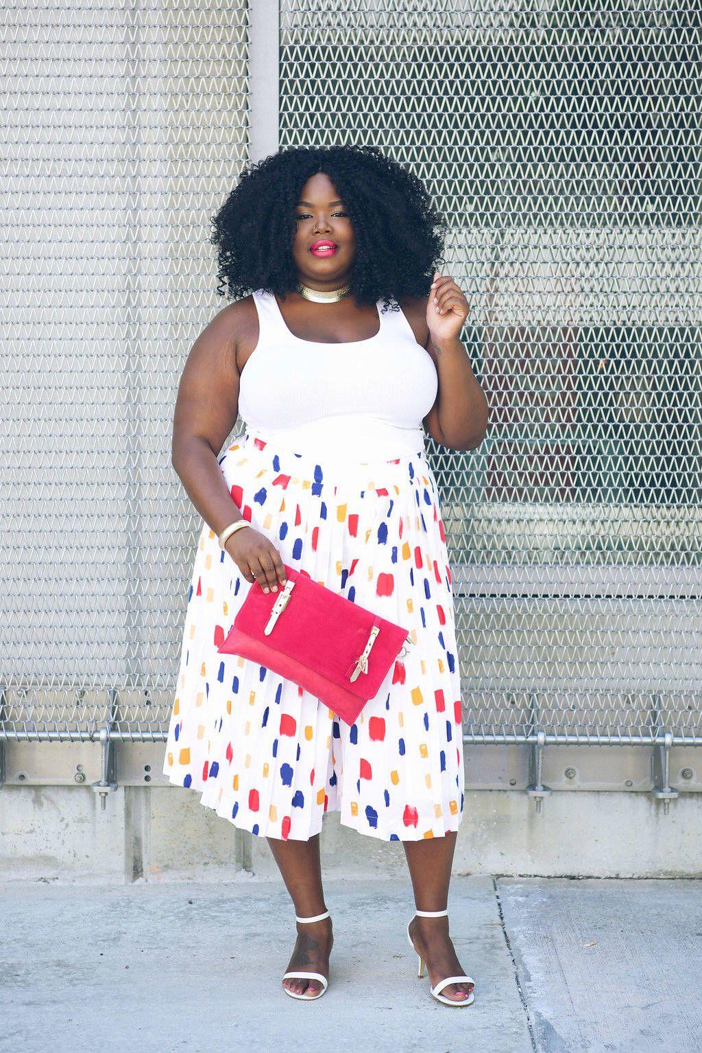 The 25+ best Plus size culottes ideas on Pinterest ...