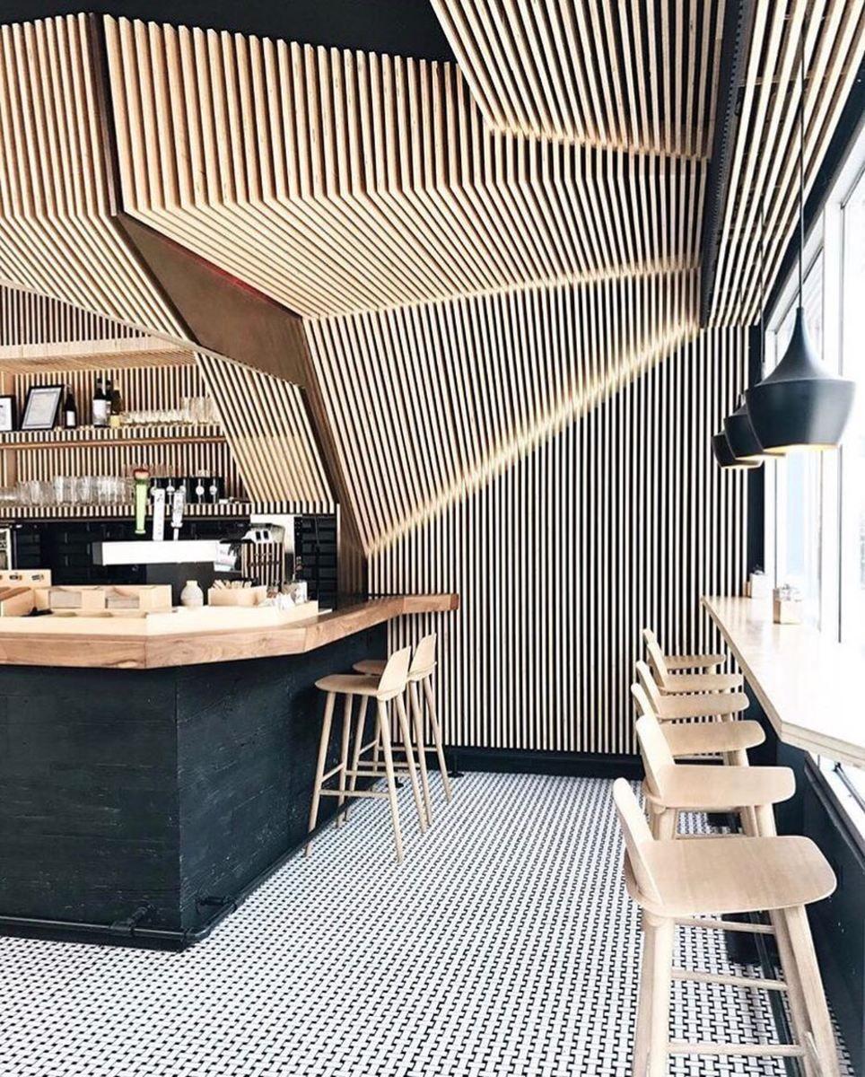 Minimal Interior Design Inspiration | Interior decoration ...