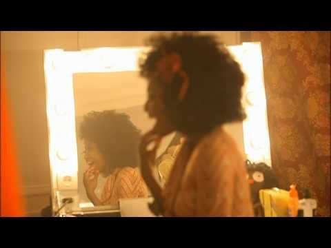 Bridesmaids March Song Songs To Sing R B Soul Music Mariah Carey