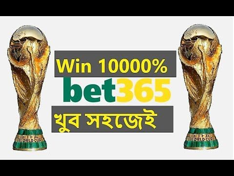 World cup squad betting bet365 football gambling and betting activities in maui