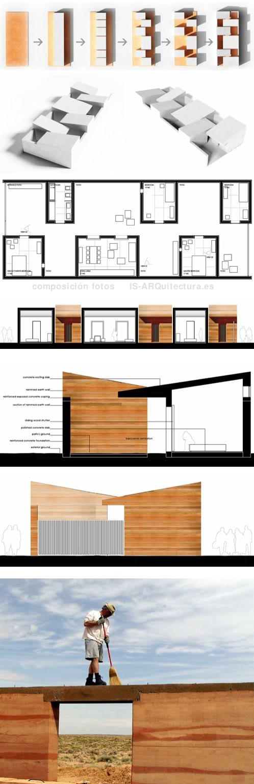 casa-6_patios-tapial-luanda-2                                                                                                                                                                                 Más