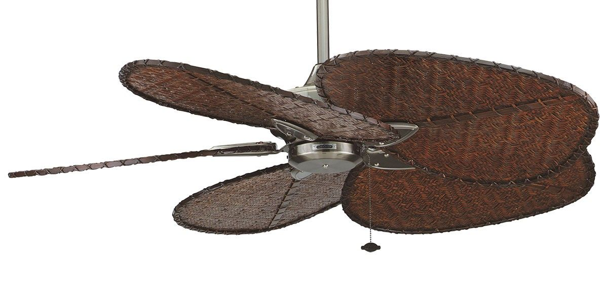 The islander ceiling fan is one of fanimations classic designs that the islander ceiling fan is one of fanimations classic designs that have withstood the test of aloadofball Images
