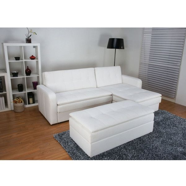 Pin by homysofa on Sofas & Couches   Sofa, Modern sofa ...
