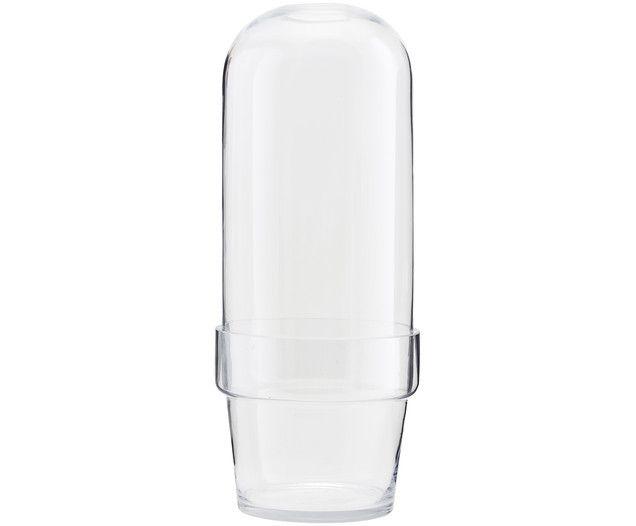 Vase Bell Jetzt bestellen unter: https://moebel.ladendirekt.de/dekoration/vasen/tischvasen/?uid=fbbbe36f-e6b2-52ae-9cb8-567fb6733449&utm_source=pinterest&utm_medium=pin&utm_campaign=boards #tischvasen #dekoobjekte #vasen #dekoration