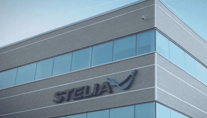 Stelia Aerospace Recrute Conducteur De Machine Programmeur Et Stagiaire Hse Outdoor Decor Garage Doors